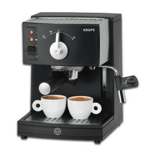 Assistenza krups a brescia - Caffe cucina brescia ...